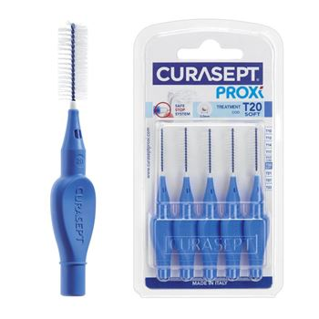 Picture of Curasept Proxi Treatment T20