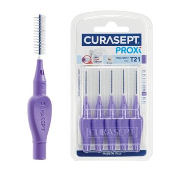 Picture of Curasept Proxi Treatment T21