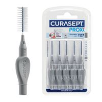Picture of Curasept Proxi Treatment T27
